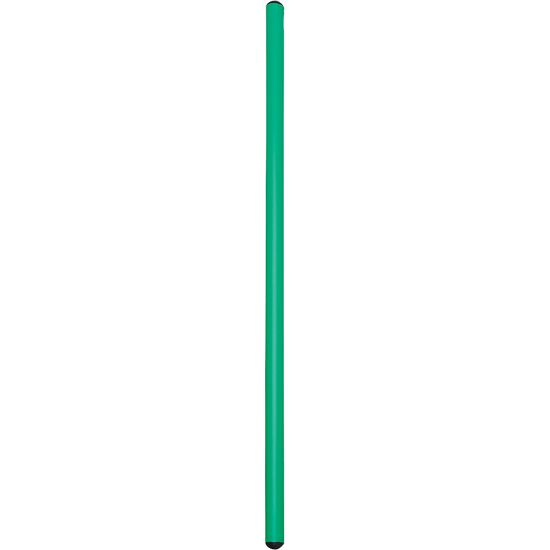 Sport-Thieme Gymnastics Bar Plastic exercise stick 80 cm, Green
