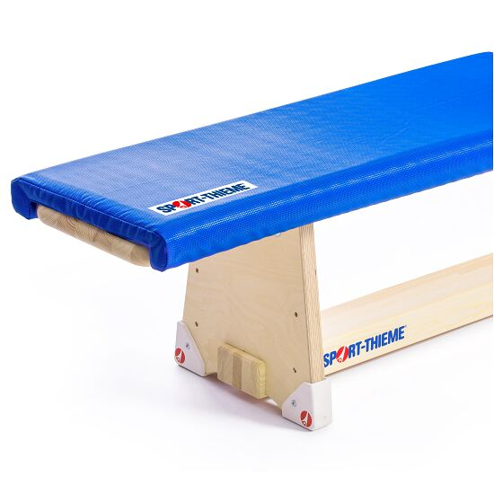 "Sport-Thieme Gymnastics Bench ""Original"" 1 m, Without castors"