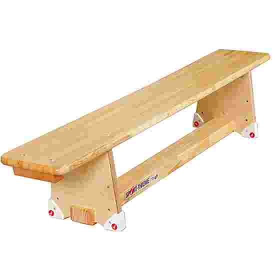 Sport-Thieme Gymnastics Bench 1.5 m
