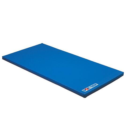 Sport-Thieme Gymnastics Mat 200x100x6 cm, 16 kg