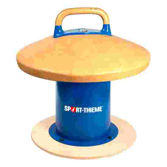 Sport-Thieme Gymnastics Mushroom Without pommel