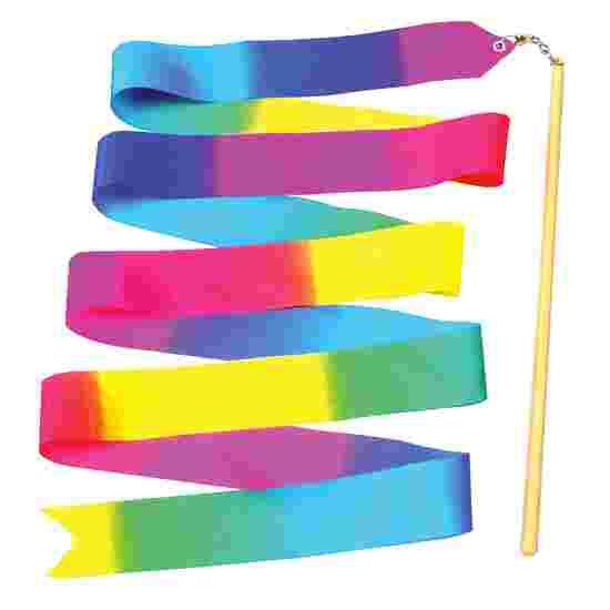 Sport-Thieme Gymnastics Ribbons