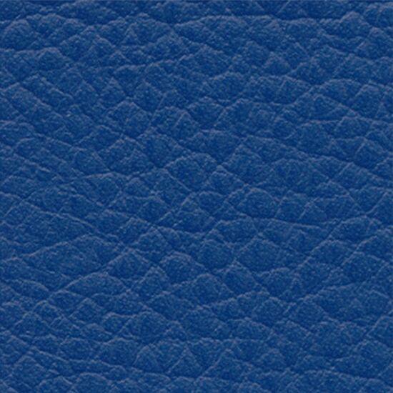 Sport-Thieme® Gymnastik-Massagerolle Blau, 40x12 cm