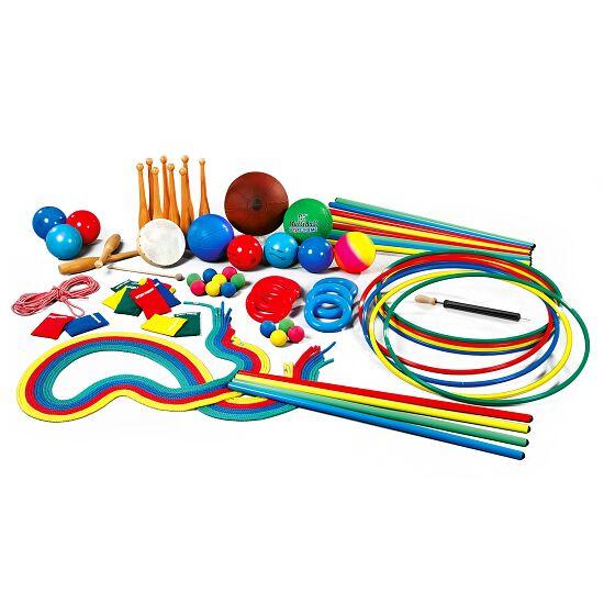 Sport-Thieme Gymnastikgeräte-Set