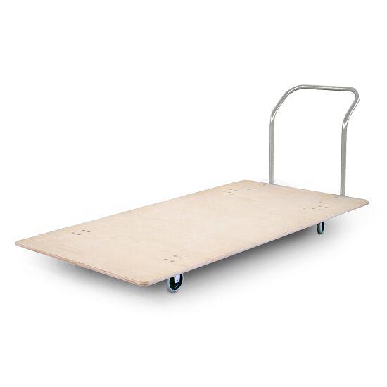 Sport-Thieme Gymnastikmåttevogn 150x100 cm