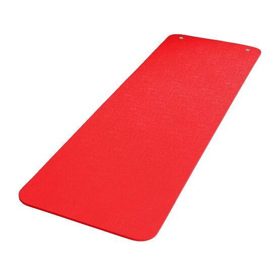 "Sport-Thieme Gymnastikmatte  ""Fit&Fun"" Ca. 120x60x1,0 cm, Rot"