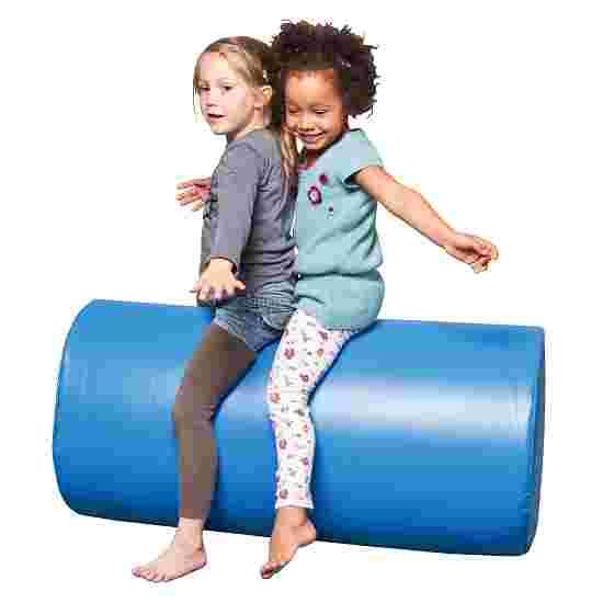 Sport-Thieme Gymnastikrulle L: 100 cm, ø 30 cm