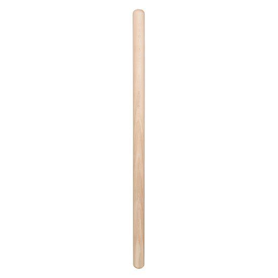 Sport-Thieme® Gymnastikstab aus Buche 100 cm