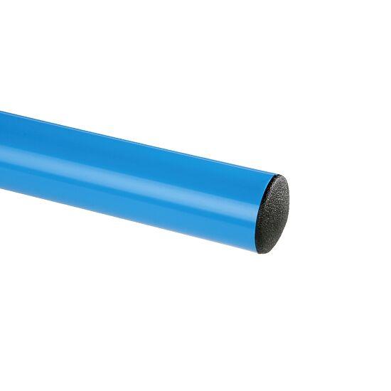 Sport-Thieme® Gymnastikstab aus Kunststoff 80 cm, Blau