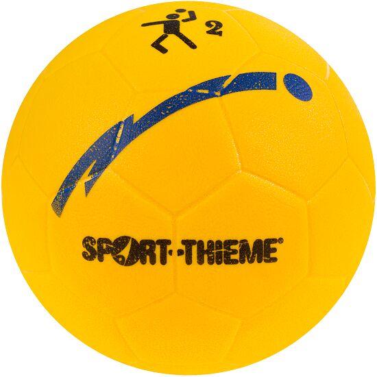 """Sport-Thieme® Håndbold """"Kogelan Supersoft"""" Str. 1"""