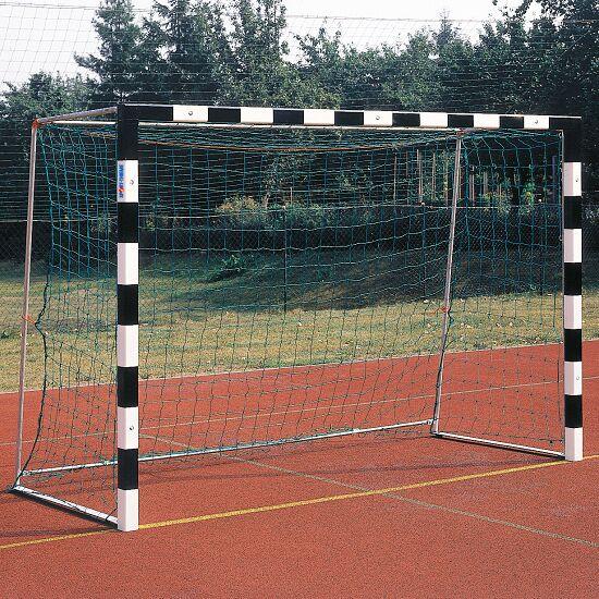 """Sport-Thieme® Håndboldmål """"Special"""""""