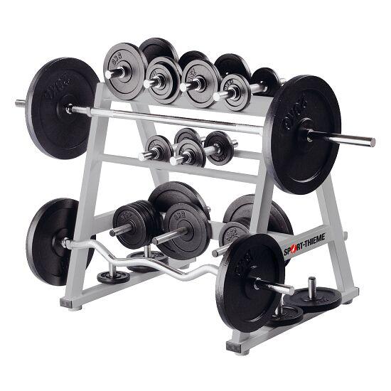Sport-Thieme®  Håndvægts-stativ