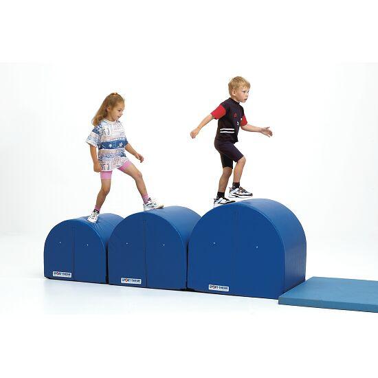 Sport-Thieme® Halbrund-Block Set