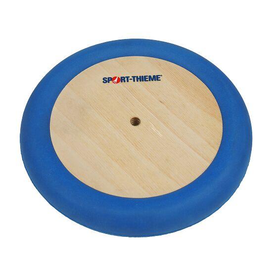 Sport-Thieme® Hallen-Diskus