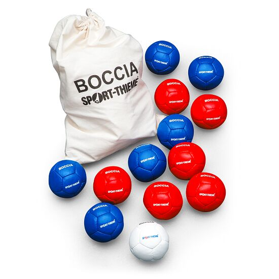Sport-Thieme® Hallenboccia
