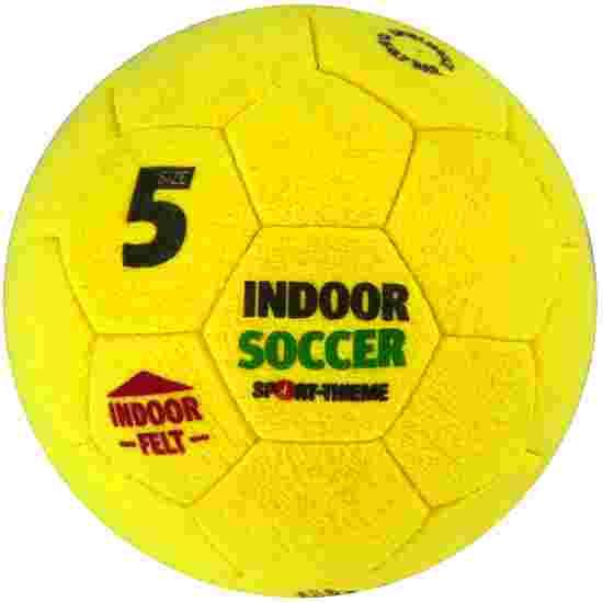 """Sport-Thieme Hallenfußball """"Indoor Soccer"""" Größe 5"""