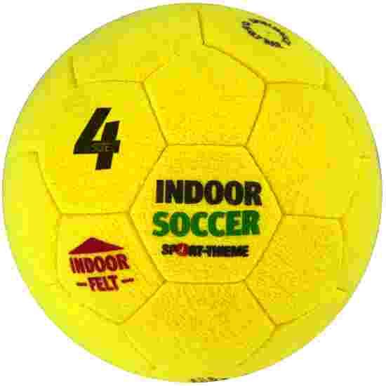 """Sport-Thieme Hallenfußball """"Indoor Soccer"""" Größe 4"""