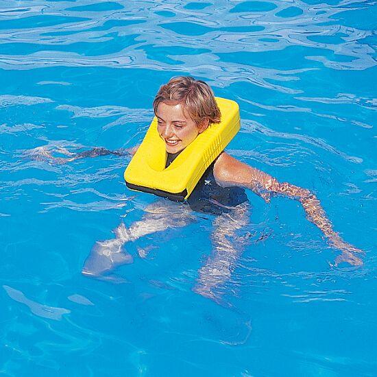 Sport-Thieme Halsschwimmkragen