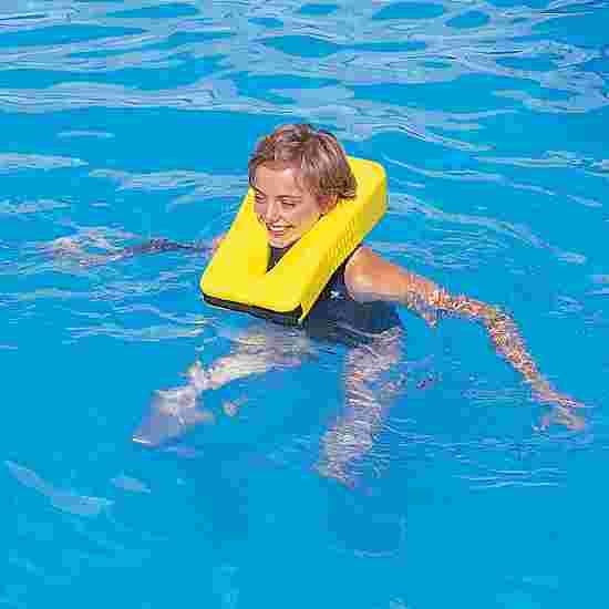 Sport-Thieme Halssvømmekrave