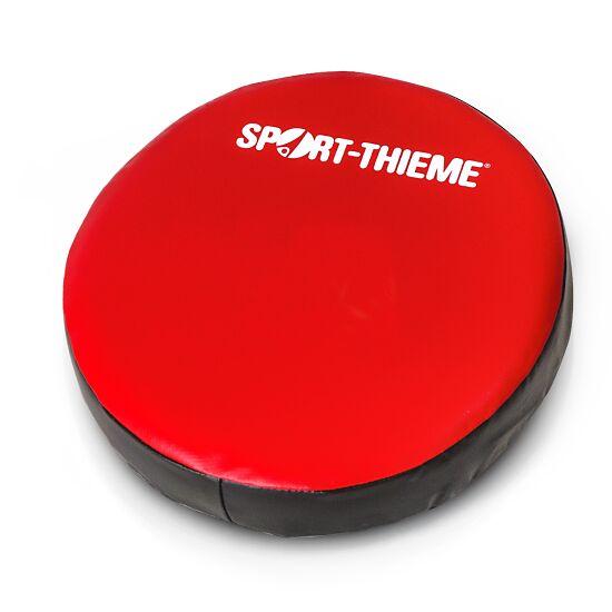 Sport-Thieme® Hand Punch Pad