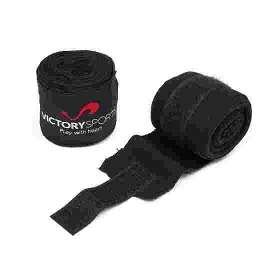 Sport-Thieme Hand Wraps