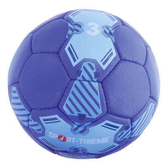 "Sport-Thieme® Handball ""Blue Line II"" Größe 3"
