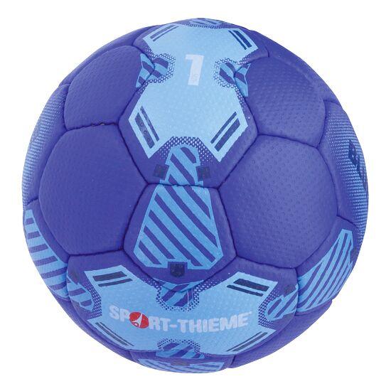 "Sport-Thieme® Handball ""Blue Line II"" Größe 1"