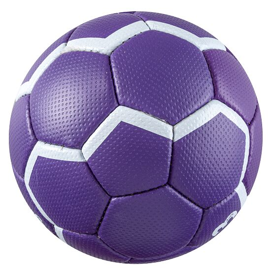 """Sport-Thieme® Handball """"Grippy"""" Größe 3"""