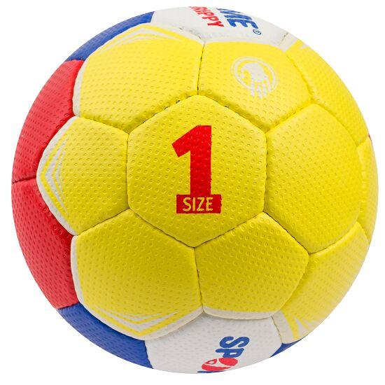 """Sport-Thieme Handball  """"Grippy"""" Größe 1"""