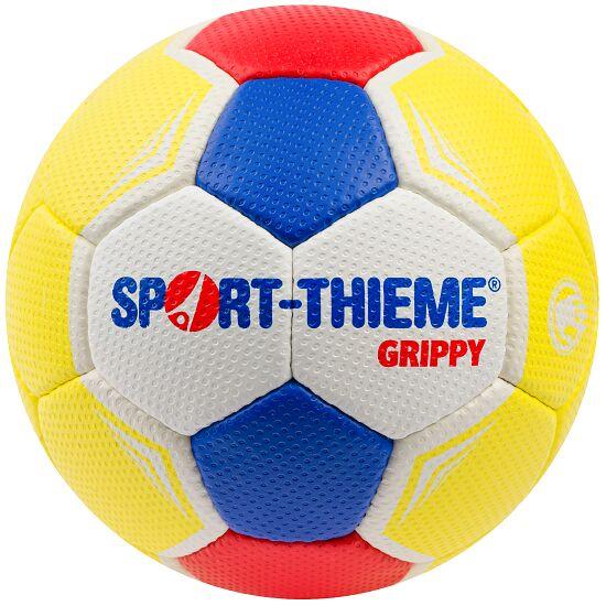 """Sport-Thieme Handball  """"Grippy"""" Größe 2"""