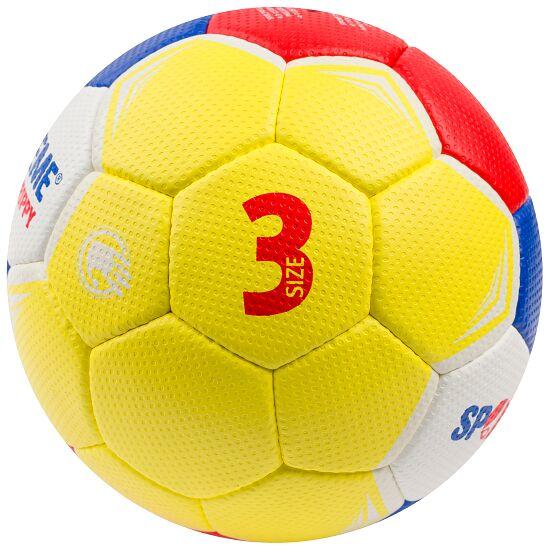 """Sport-Thieme Handball  """"Grippy"""" Größe 3"""