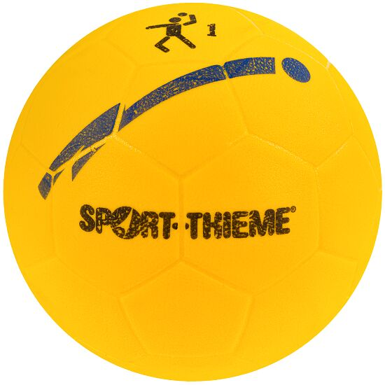 "Sport-Thieme® Handball  ""Kogelan Supersoft"" Größe 0"
