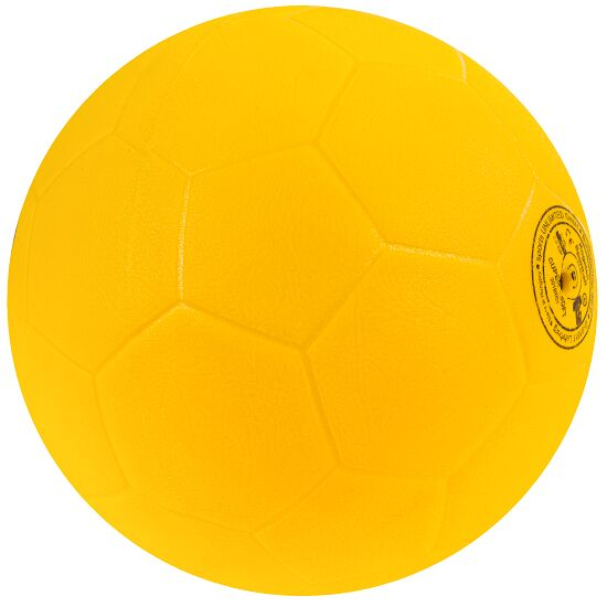"""Sport-Thieme Handball """"Kogelan Supersoft"""" Size 0"""
