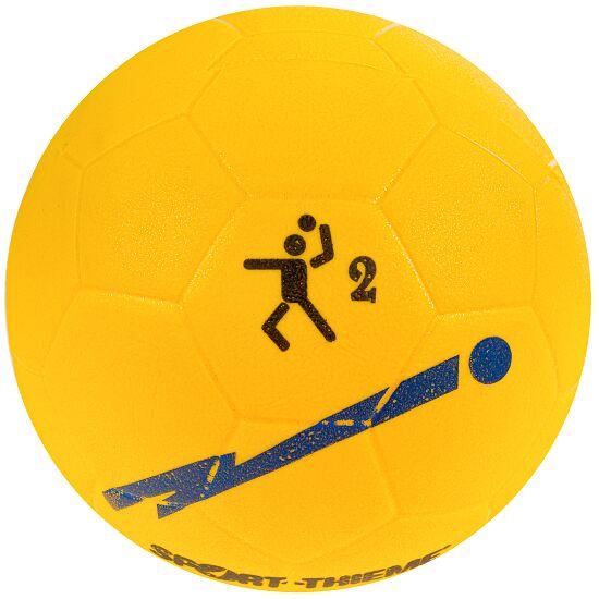 """Sport-Thieme Handball """"Kogelan Supersoft"""" Size 1"""