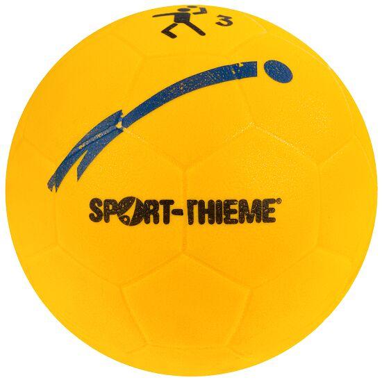 """Sport-Thieme Handball """"Kogelan Supersoft"""" Size 2"""