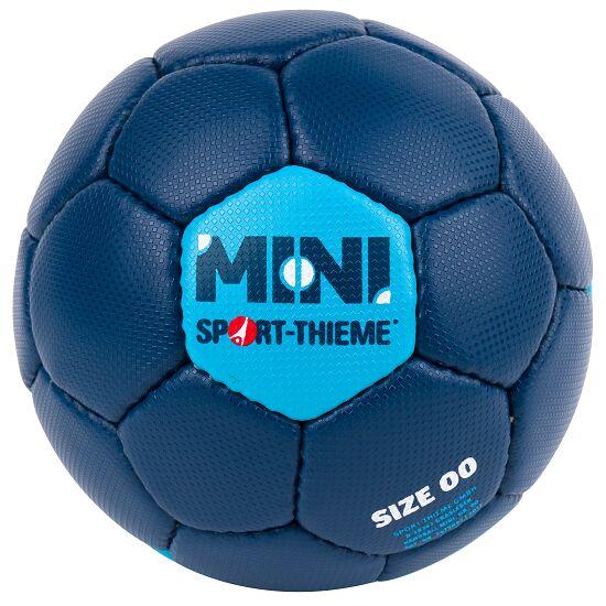 "Sport-Thieme® Handball ""Mini"" Größe 00"