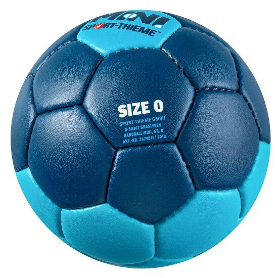 "Sport-Thieme® Handball ""Mini"" Größe 0"
