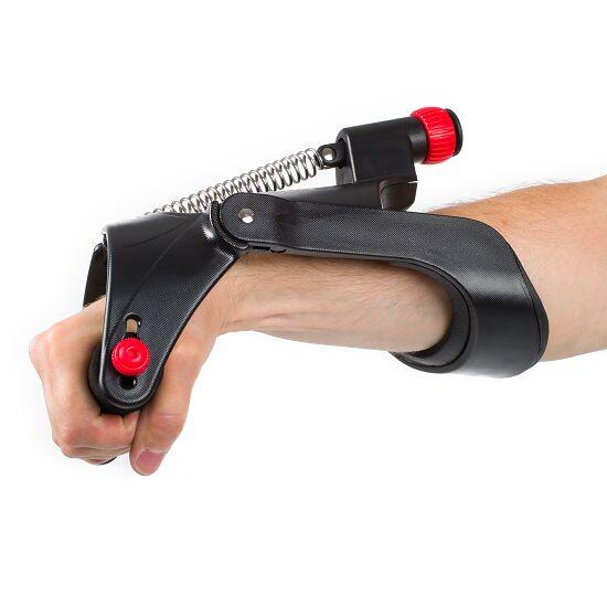 Sport-Thieme® Handgelenktrainer