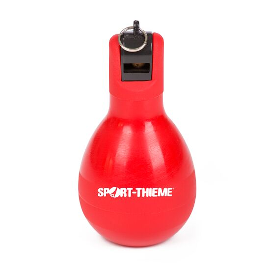 "Sport-Thieme Handpfeife ""Touch"""