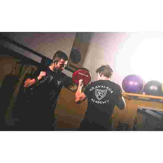 Sport-Thieme Handschlagpolster