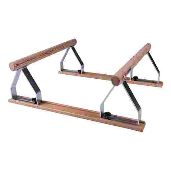 Sport-Thieme Handstand-Übungsbarren