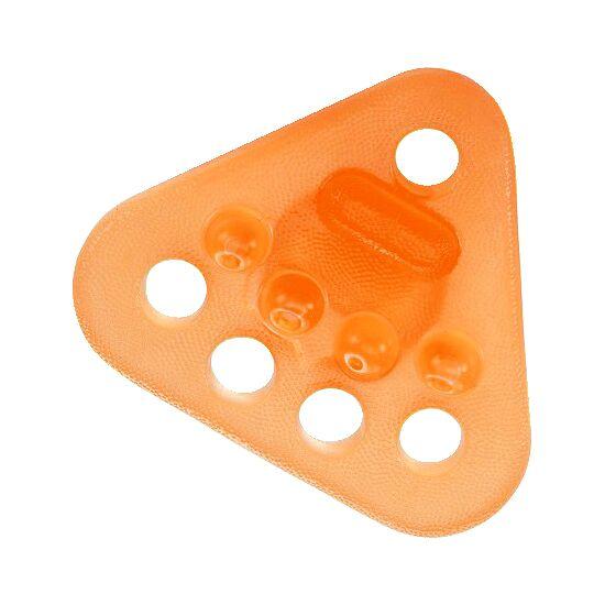 Sport-Thieme® Handtrainer Flex Orange, mittel