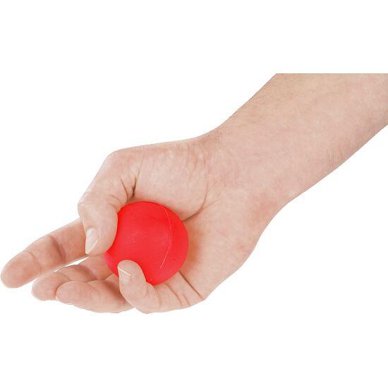 """Sport-Thieme® Handtrainer """"Physioball"""" Gelb, extra weich"""