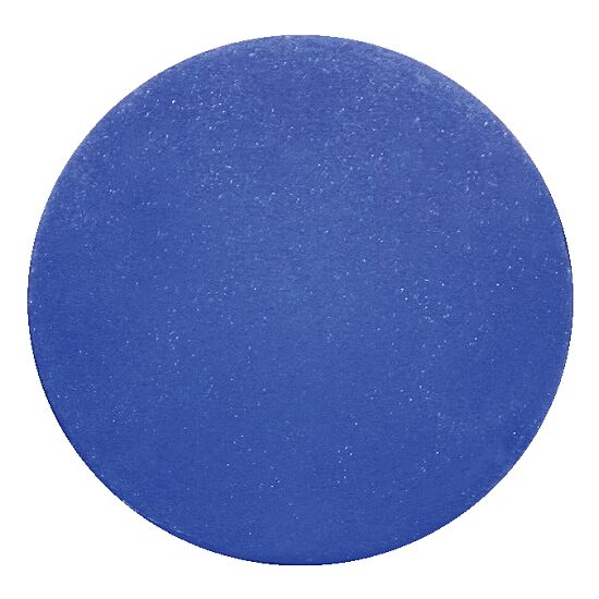 "Sport-Thieme® Handtrainer ""Physioball"" Blau, fest"