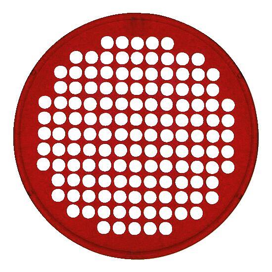 Sport-Thieme® Handtrainer Web Rot, mittel