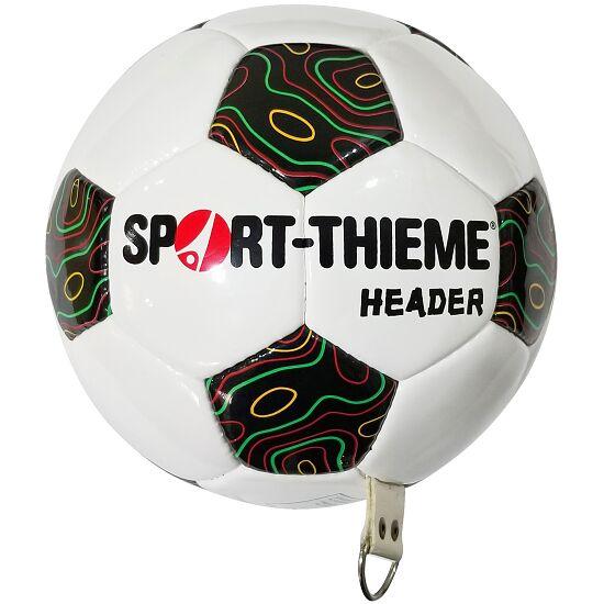 """Sport-Thieme® """"Header"""" Trainer"""