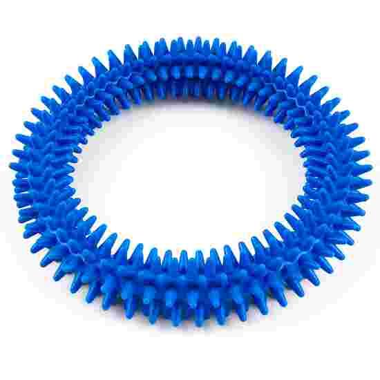 Sport-Thieme Hedgehog Ring