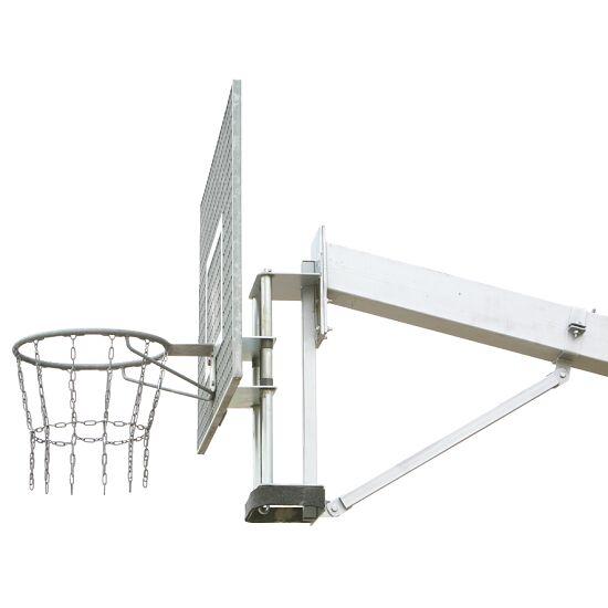 "Sport-Thieme Height Adjustment for the ""Fair Play"" Unit"