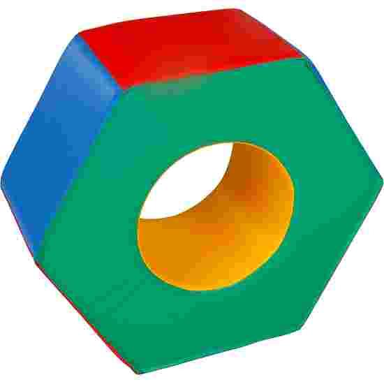 Sport-Thieme Hexagonal Full Circle