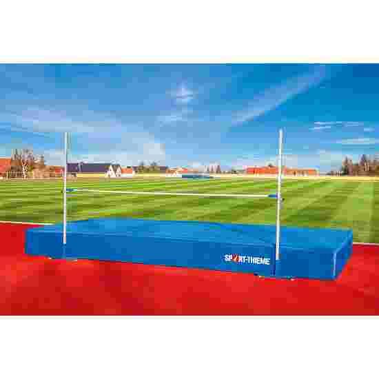 Sport-Thieme High Jump Mat 400x250x50 cm